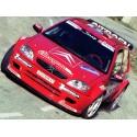 Saxo Kit Car / Super 1600