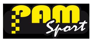 PAM Sport